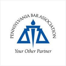 PENNSYLVANIA BAR ASSOCIATION | Your Other Partner