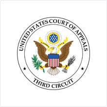 United States Court Of Appeals | Third Circuit